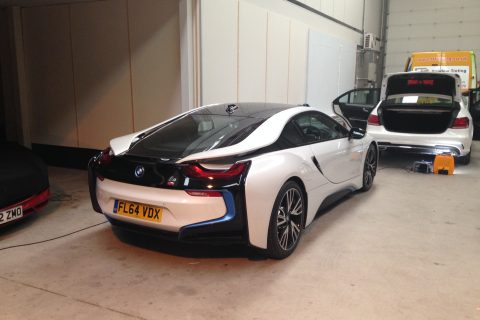 BMW-I8-window-tints-back